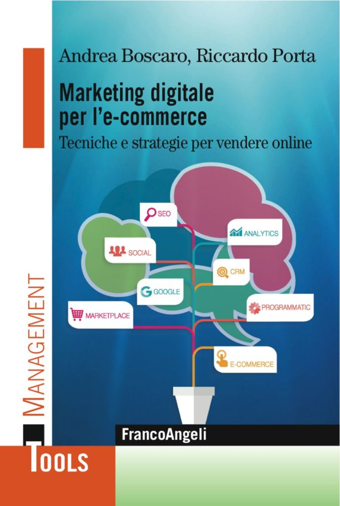 marketing-digitale-riccardo-porta